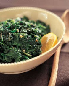 ina garten spinach barefoot contessa sauteed spinach and barefoot on pinterest