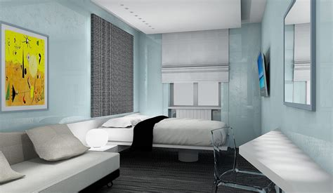 progetto arredamento progetto arredamento hotel contract