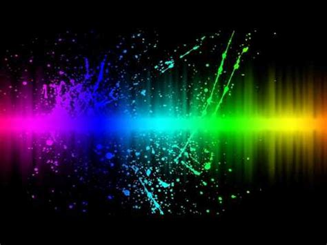 imagenes colores oscuros download wallpapers pack 58 fondos hd colores oscuras