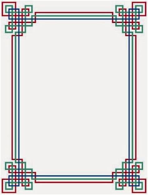 format abstrak pkm contoh abstrak vector contoh l