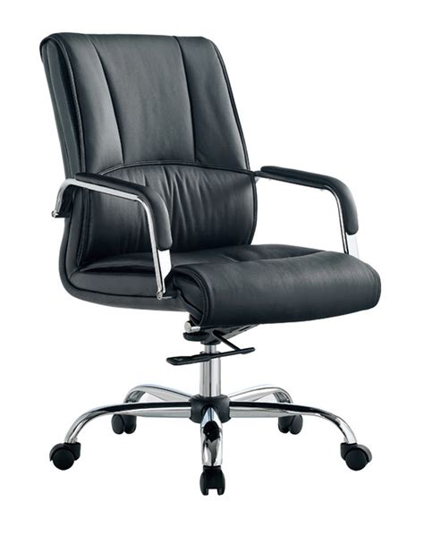 At The Office Chairs Design Ideas Office Chair Design Cryomats Org