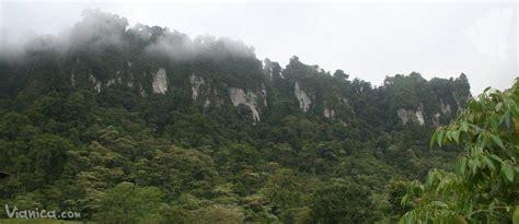 imagenes de peñas blancas nicaragua jinotega nicaragua vianica com