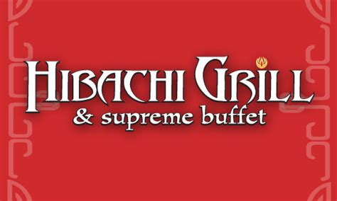hibachi grill supreme buffet coupons elk grove village