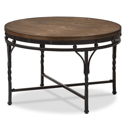 Wholesale Coffee Tables Wholesale Coffee Tables Wholesale Living Room Furniture Wholesale Furniture