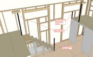 house plans to build tiny house plans home architectural plans