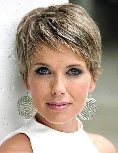 clothing style with short hair cut 25 new female short haircuts short haircuts haircuts