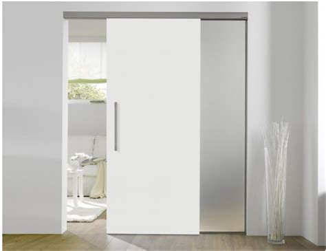 Made To Measure Internal Doors Discover A Wide Range Of White Glass Doors