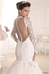Wedding dresses trumpet mermaid wedding dresses sexy mermaid
