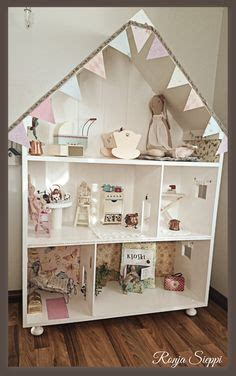 bunny doll house 1000 images about maileg hasen on pinterest rabbit bunnies and