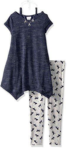 Phoebe Penguin Ribbon Tunic Top bonnie jean black polka dot penguin ruffle tutu set 6 product8
