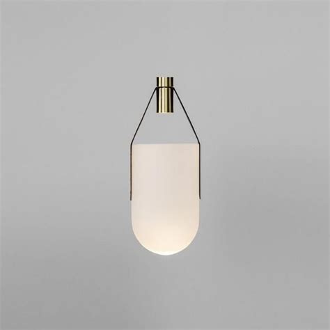 contemporary lighting 1297 best contemporary lighting images on l