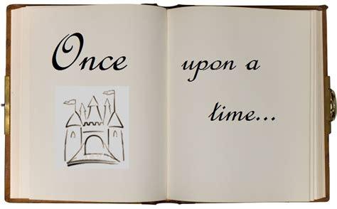 the you left a novel 5 to fiction writing novel story writing