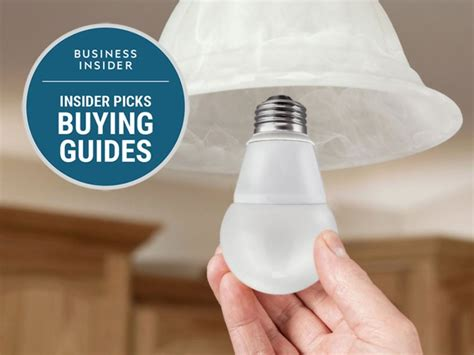which is the best light bulb that looks like a flame the best light bulbs you can buy business insider