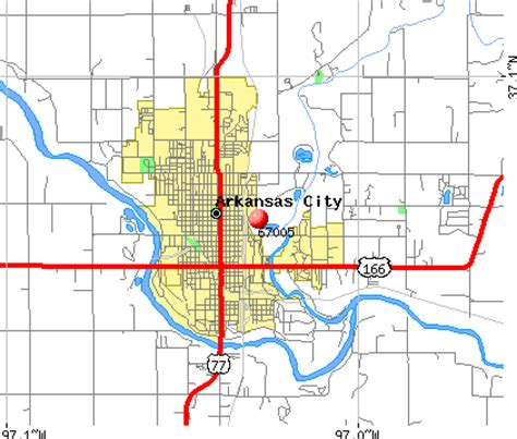 haircuts arkansas city ks maps of arkansas cities