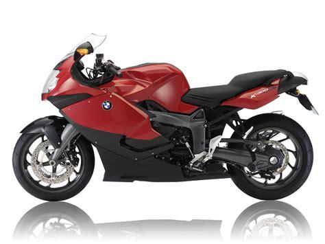 Bike Configurator Motorrad by Bmw Motorrad Motorcycles Sport Bmw K 1300 S Color