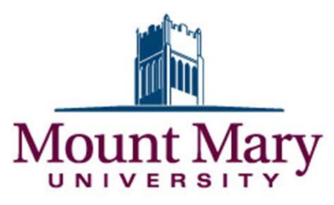 Manhattan College Letterhead college search catholic school profiles collegexpress