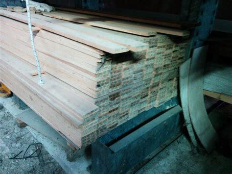 tavole pino tavole in massello di pino di svezia e altre essenze