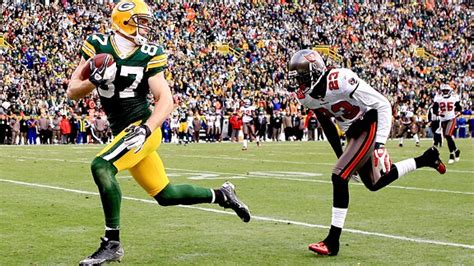jordy nelson game log stereotyping the packers jordy nelson nfc north espn
