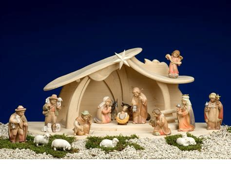 christmas decoration photos pictures kids online world blog xmas crib photos baby crib design inspiration