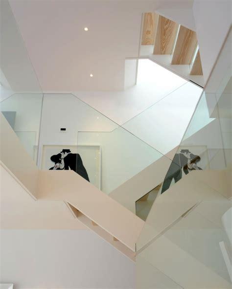 wandlen scandinavisch interior design im skandinavischen stil erhellt eine