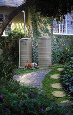water storage tanks south africa jojo tanks