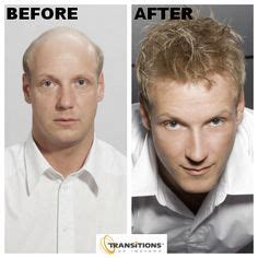 mens haircuts newcastle 1000 images about before and after men on pinterest