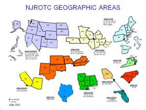 us maps navy program navy junior reserve officers corps njrotc
