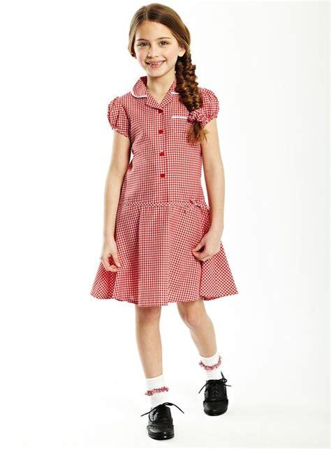 preteen school uniform girl pinterest the world s catalog of ideas
