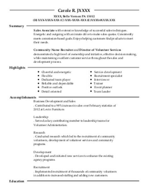 Gas Station Attendant Sle Resume by Gas Attendant Resume Exles 28 Images Gas Station Attendant Resume Exle Shell Alpine Cashier