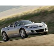 Saturn Sky Redline Exotic Car Pictures 018 Of 55  Diesel