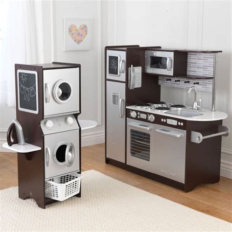 Play Kitchen Set by Best 25 Play Kitchens Ideas On Diy Play