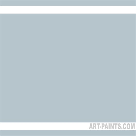 Light Gray Paint Color by Light Grey Colours Acrylic Paints 003 Light Grey Paint