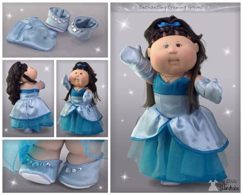 how to make a cabbage patch doll winter hat cabbage patch kid doll clothes winter twilight reminds