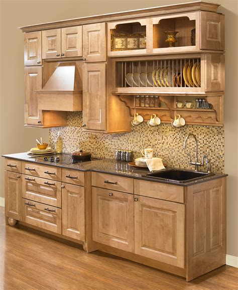 Backsplash Tile For Kitchen Ideas by Kitchen Dining Enhance Kitchen Decor With Mosaic