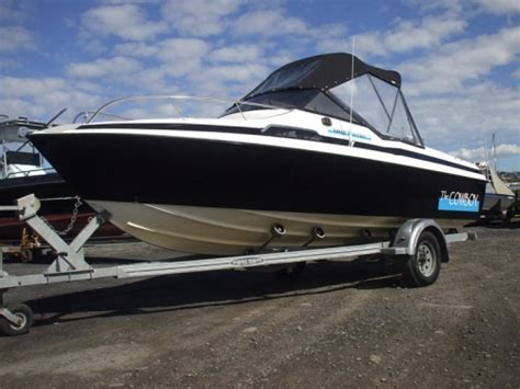 bass boat carpet near me haines hunter 565l ub2026 boats for sale nz