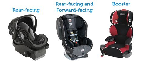 types of car seat covers auto tips for buying a car seat ultimate car seat guide