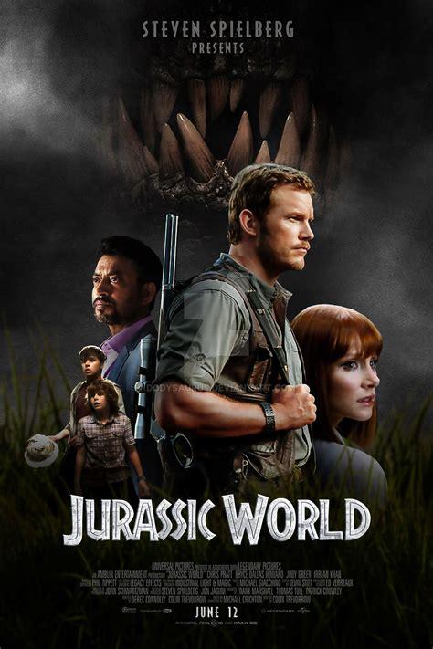 misteri film jurassic park jurassic park movie posters yahoo image search results