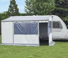 fiamma caravanstore zip caravan awning range fast erect