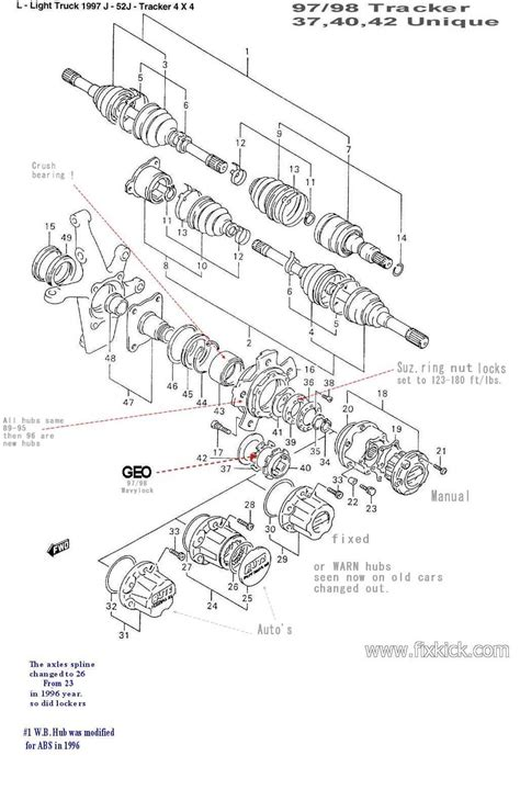 gm parts diagrams with part numbers gm parts diagrams and part numbers automotive parts