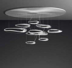 Beleuchtung Schlafzimmer Ideen 3705 58 besten moderne deckenleuchten bilder auf