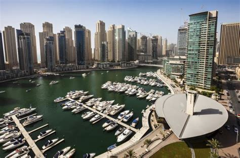 houseboat dubai houseboat sales finding success in dubai houseboat magazine