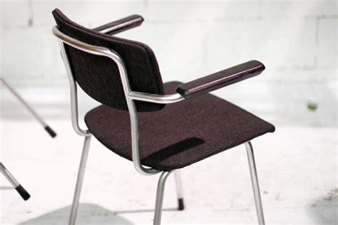 stof voor gispen stoelen marktplaats stoelen met armleuning msnoel