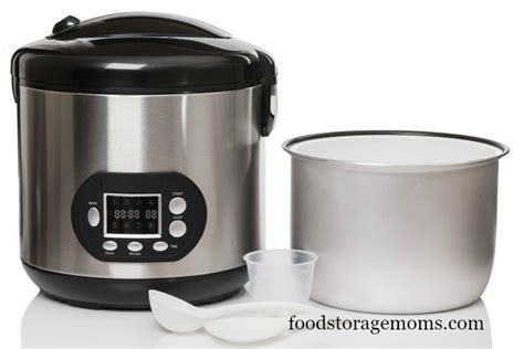 easy pressure cooker meals you can make food storage moms