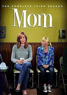 dance moms season 2 wikipedia the free encyclopedia mom season 3 wikipedia