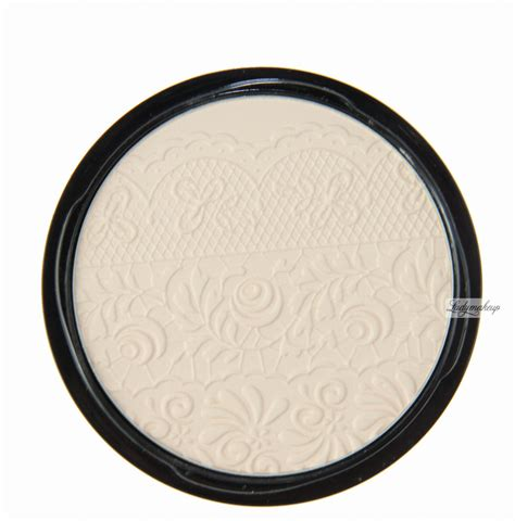 A Compact Powder No 3 14 Gr 3 dermacol compact powder with relif puder