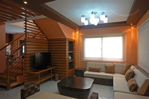 Home Interior Design In Philippines Prepossessing House With Interior Home Design