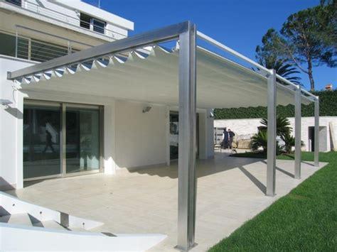 moderne zäune metall moderne pergola 252 ber 70 modelle zum erstaunen archzine net