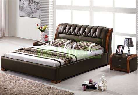 double bed designs latest home design latest wooden bed crowdbuild for