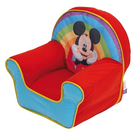 mickey mouse bedroom furniture mickey mouse bedroom furniture bedroom at real estate