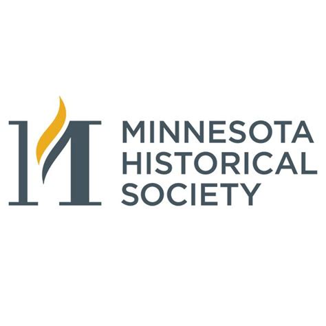 Minnesota Marriage Records Search Birth Records On Birth Records Free